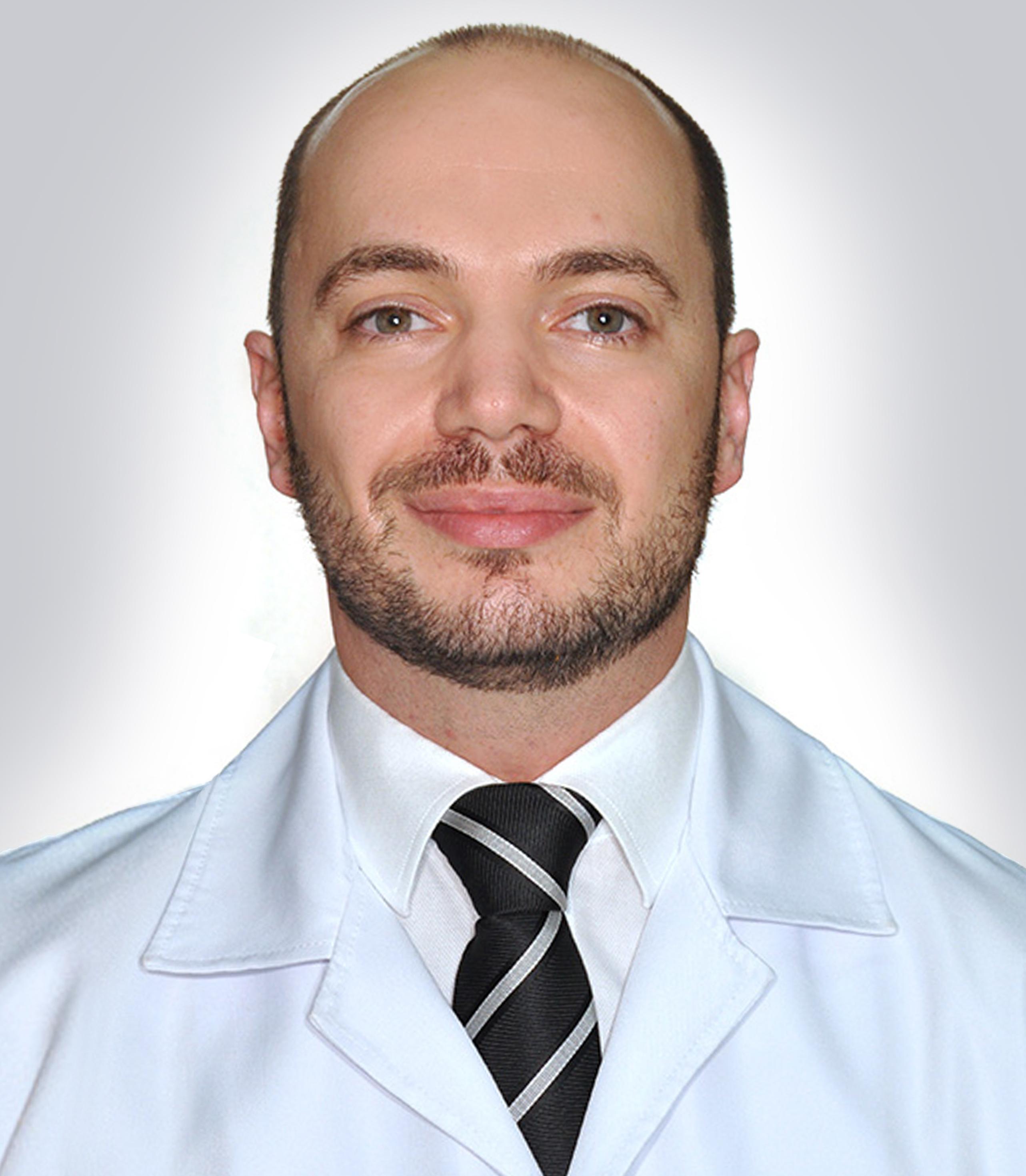 André Dias Bianchi