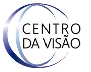 Centro da Visão – Dr. Fábio Prado Sabbag Logotipo