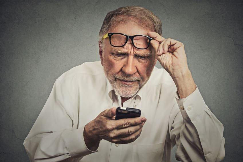 DMRI: Quais são os Tratamentos para a Degeneração Macular?